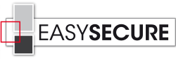 EasySecure.be